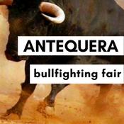 bullfighting Antequera