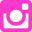 instagram servitoro